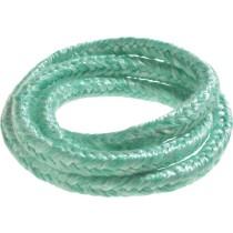 Corde céramique 1mtr