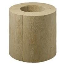 Coquille isolante 23 - 35°  l = 65 cm