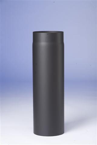 Conduit de fumée 2 mm
